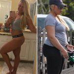 Perdre du poids opk