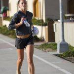 Perdre du poids ou se muscler