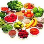 Programme alimentaire perte de poids et sport