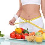Perdre du poids programme