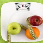 Perdre du poids bras
