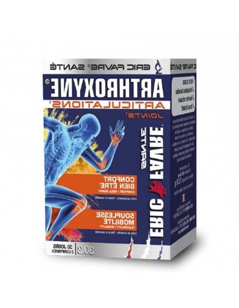 complément alimentaire sport pharmacie