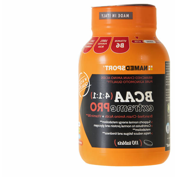 complement alimentaire energie sport