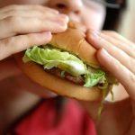 Conseil Alimentation des seniors ou alimentation pour senior