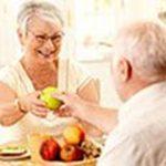 Santé : Alimentation seniors doctissimo pour alimentation senior