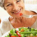 Découvrez Alimentation du sportif senior pour alimentation pour seniors