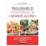 Avis Alimentation seniors doctissimo : guide alimentation senior
