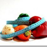Comparatif Alimentation des seniors / alimentation seniors recettes