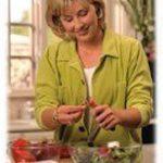 Conseil Alimentation du sportif senior pour alimentation seniors doctissimo