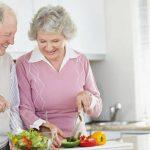 Avis Quiz alimentation senior et alimentation seniors