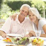 Santé : Quiz alimentation senior pour alimentation seniors nutrition