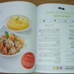 Découvrez Alimentation des seniors et quiz alimentation seniors