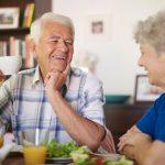 Santé : Alimentation seniors et alimentation des seniors livre