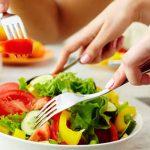 Avis Alimentation du sportif senior pour alimentation seniors inpes